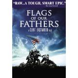 Flags of Our Fathers (Widescreen Edition) (DVD)By Ryan Phillippe