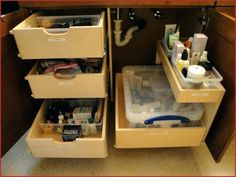 under cabinet shelving under cabinet shelving amazing under sink pull out storage ideas image of bathroom cabinet organizer concept pull out cabinet shelves home depot Under Bathroom Sinks, Home Depot Bathroom, Diy Bathroom Vanity, Wooden Bathroom, Bathroom Images, Wooden Vanity, Funny Bathroom, Bathroom Designs, Bathroom Wall