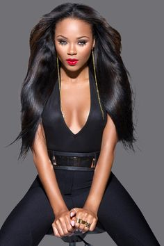 Virgin Remy Sew In Weave Hair Extensions Natural Straight ...