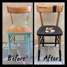 New refurbished furniture diy projects design 15 Ideas