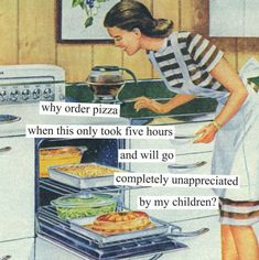 The Best Of Anne Taintor Retro Humor For Your Sarcastic Soul Anne Taintor, Vintage Humor, Retro Humor, Retro Funny, Funny Vintage, Retro Pictures, Funny Pictures, Retro Pics, Memes Humor