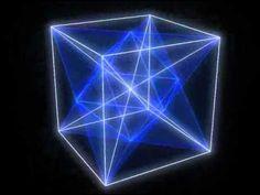 Sacred Geometry: The Vesica Piscis