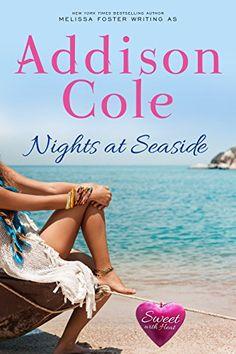 Nights at Seaside (Sweet with Heat: Seaside Summers Book ... https://www.amazon.com/dp/B0758LMXCR/ref=cm_sw_r_pi_dp_x_iS64zb0G0S89K