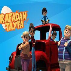 """Rafadan Tayfa izle Sıradaki yerli film Rafadan Tayfa full izle 720p 1080p çözünürlükte Rafadan Tayfa sansürsüz izle 2k 4k ultra olarak  Rafadan Tayfa tek part izle partlarımızdan isterseniz Rafadan Tayfa sinema çekimi izle  """"Rafadan Tayfa"""" filmin açıklaması ."""