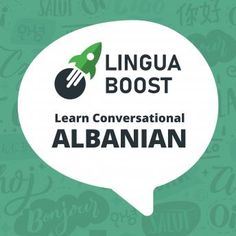 LinguaBoost - Learn Conversational Albanian audiobook by LinguaBoost - Rakuten Kobo High Frequency Words, Comprehension, Audio Books, Sentences, Language, Learning, Products, Frases, Languages