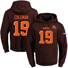 Dolphins Ryan Tannehill 17 jersey Nike Browns Corey Coleman Brown Name    Number Pullover NFL Hoodie Giants Jason Pierre-Paul 90 jersey Bills Tyrod  Taylor ... a39b72d7d