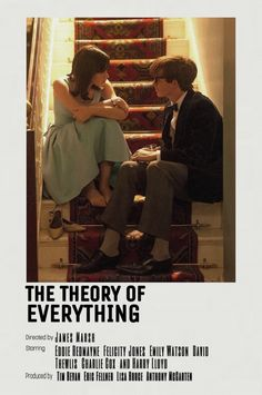 Theory of everything movie poster vintage retro classic Iconic Movie Posters, Minimal Movie Posters, Cinema Posters, Movie Poster Art, Iconic Movies, Poster Wall, Movie Collage, Film Poster Design, Power Trip
