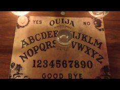 La Ouija  - Película completa en español - YouTube