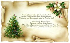 Christmas greetings and wishes christmas wishes messages sms christmas wishes 2014 m4hsunfo