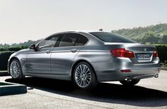 2014 BMW 5 Series Availability | Tags : 2014 BMW 5 Series For Sale, 2014 BMW 5 Series New Car, 2014 BMW 5 Series Price, 2014 BMW 5 Series Release Date, 2014 BMW 5 Series Review