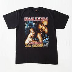 Bootleg 2Pac Against All Odds T-Shirt http://www.ebay.com/itm/Bootleg-2Pac-Tupac-Shakur-Makaveli-Against-All-Odds-T-Shirt-XL-Rap-Tees-Hip-Hop-/152541087510? #bootleg #Vintage #90s #Tupac #Shakur #2Pac #Makaveli #ThugLife #againstalllodds #TShirt #HipHop #RapTees #Rap #Rare #Biggie #Notorious #BIG #Poppa #EazyE #Rapper #SnoopDogg #WuTang #Rza