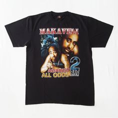 Bootleg 2Pac Against All Odds T-Shirt http://www.ebay.com/itm/Bootleg-2Pac-Tupac-Shakur-Makaveli-Against-All-Odds-T-Shirt-XL-Rap-Tees-Hip-Hop-/152541087510? #bootleg #Vintage #90s #Tupac #Shakur #2Pac #Makaveli #ThugLife #againstalllodds #TShirt #HipHop #RapTees #Rap #Rare #Biggie #Notorious #BIG #Poppa #EazyE #Rapper #SnoopDogg #WuTang #Rza