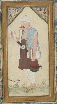 hoca ahmet yesevi fakrname Mystical Pictures, Empire Ottoman, Ottoman Turks, Cultural Identity, Sufi, Ancient Art, Islamic Art, Art And Architecture, Bellisima