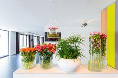 https://flic.kr/p/skpBkh | Spant! decoratie | Foto: Sander Boer