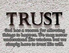 Trust_Quotes7