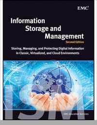 You will download digital wordpdf files for complete solution information storage and management free sample chapter this authoritative guide is essential fandeluxe Image collections