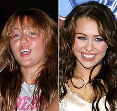 celebs without makeup before and after | celebrities-without-makeup-before-and-after.jpg