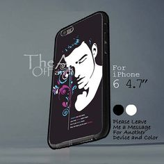 one direction person art5, iPhone 6, Note For 6 Plus