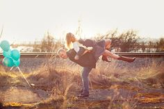 Bellingham, Washington Maternity Photography | The Little Umbrella