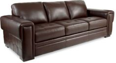Zane Sofa by La-Z-Boy Torunce's must have