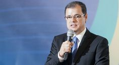 joao-ricardo-costa-amb -JUÍZES BRASILEIROS REAGEM – ADVOGADOS DOS BANDIDOS DA LAVA JATO QUEREM PRESSIONAR A MAGISTRATURA