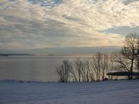 Moss,Østfold,Norway,Vikings,Jeløya,Alby,Ekeby,Røed