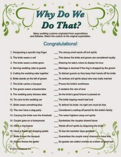 wedding-shower-game-2.jpg 408×528 pixels