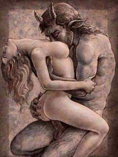 Erotic Centaur Images