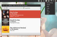 Pithos é um aplicativo cliente do serviço Pandora.com para Linux. Se você usa esse serviço veja aqui como instalar o programa no Ubuntu e sistemas derivados.  Leia o restante do texto Cliente Pandora: instale Pithos no Ubuntu  from Cliente Pandora: instale Pithos no Ubuntu e derivados