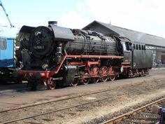 BR 44 in Nederlandse dienst