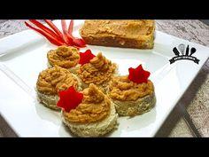 (4) Lencsés szendvicskrém / Anzsy konyhája - YouTube Muffin, Breakfast, Youtube, Food, Breakfast Cafe, Muffins, Essen, Youtubers, Yemek