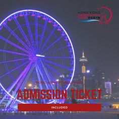 Discover Asia's World City and unlock the best of Hong Kong with the Hong Kong Pass. Access Amazing and explore the city's top attractions and tours. Sustainable Environment, Admission Ticket, Free Entry, Group Of Companies, World Cities, Hong Kong, Attraction, Tours, Explore