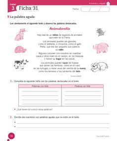 Cuaderno Actividades Lenguaje 3º Spanish Worksheets, Grammar Book, Elementary Spanish, Fails, Language, Bullet Journal, Teacher, Education, Books