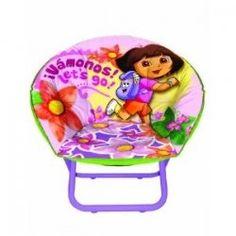 Entertainment Retail Enterprises Dora The Explorer Vamonos Lets Explore Toddler Set