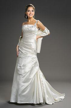 Bella's Brides - Wedding Gowns, Bridesmaid, Mother of Bride, Flower Girl, Evening Dresses