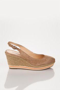 Hakiki Deri Taş Ayakkabı 12SFD1370V3