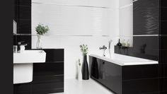 Double Vanity, Bathroom, Design, Washroom, Full Bath, Bath, Bathrooms, Double Sink Vanity