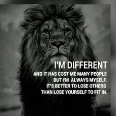 The daily quotes for inspiration and motivation is presented in the post. The daily quotes will motivates and inspires you. These quotes will motivates you. Wolf Quotes, Wisdom Quotes, True Quotes, Motivational Quotes, Inspirational Quotes, Lioness Quotes, Strong Quotes, Positive Quotes, Positive Thoughts