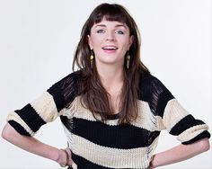 Aisling Bea, who is in the third series of the BBC's dark serial killer drama The Fall, was full of praise for Jamie Dornan Belfast Live, Aisling Bea, Stand Up Comedians, Jamie Dornan, Dark Hair, Actresses, Pinterest Board, Ravens, Film