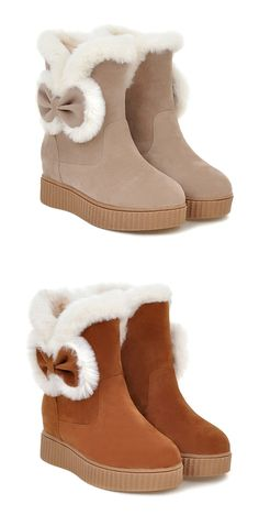 9a0d02bd02f3c3 Discover the latest styles of women s winter boots The best ladies snow  boots for you! Related posts  The 10 best casual boots for men 24 Cute  Equestrian ...