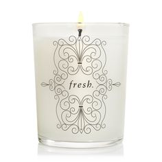 I discovered this CITRON DE VIGNE CANDLE on Keep. View it now.