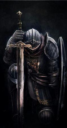 Soldado de JESUS.