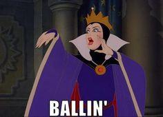 BAALLINN'