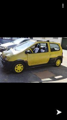 Las Mejores 14 Ideas De Renault Twingo 7 Twingo Tuning Autos Coches Personalizados
