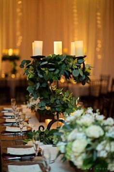Vendors: Venue: Bella Collina | Photography: Kristen Weaver Photography | Floral: Lee James Floral Design | Design: Bash Event Design | Cake: The Sugar Suite | Rentals: A Chair Affair, Inc., Swag Décor | Lighting: Get Lit Productions | Videography: Jeffrey Stoner Video | Planner: RW Events | Stylist: Makeover Station