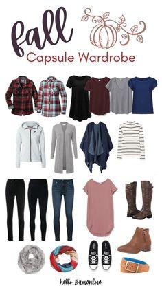 Long Grey Cardigan, Black Tunic, Grey Sweater, Black Chucks, Black Skinnies, Black Leggings, Minimalist Style, Minimalist Fashion, The Cardigans