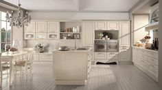 Cucina Veronica [a] - Lube Cucine | Lovelly Decoration DiY ...