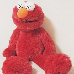 30 Best Elmo S World Is The Worst Show Ever Images Elmo