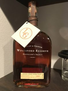 I bought several bottles of WR back in 1996 and this one was packed away and forgotten. Batch 1 bottle 3864. Im wondering if it will still be same as when it was bottled or if age deadens the flavors. http://ift.tt/2AUvNwo