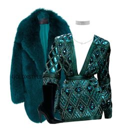 Designer Clothes, Shoes & Bags for Women Kpop Fashion Outfits, Stage Outfits, Grunge Outfits, Classy Outfits, Stylish Outfits, Stylish Clothes For Women, Rock Outfits, Emo Outfits, Fashion Dresses